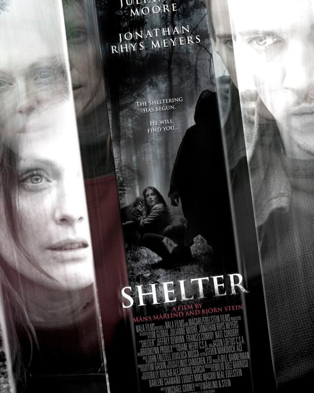 shelter-2017-a-newer-version-of-split-with-spirituality