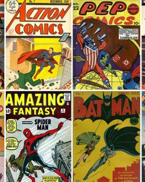 how-to-sell-your-old-comic-books-on-ebay