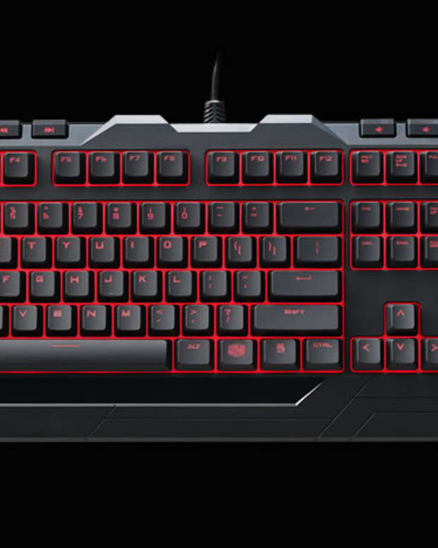 cooler-master-devestator-ii-keyboard-and-mouse-bundle