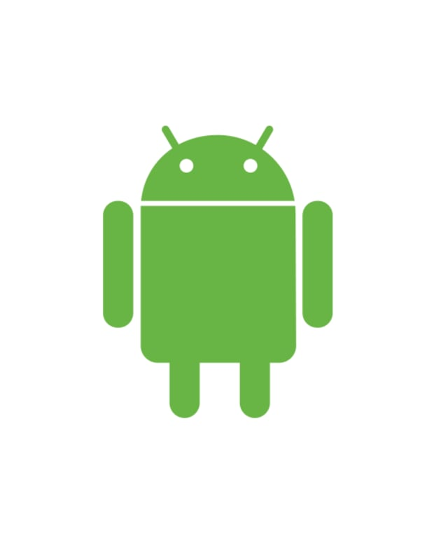 5-reasons-why-android-is-better-than-apple