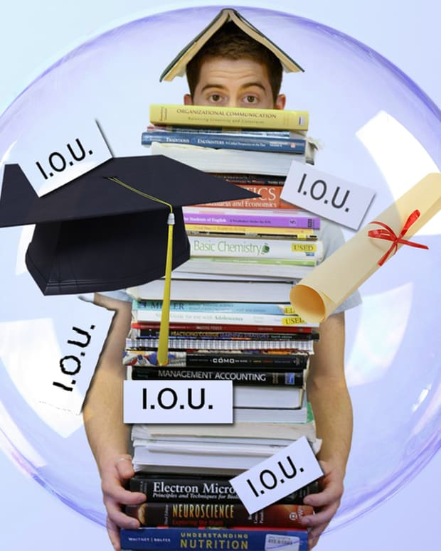 how-student-loans-became-my-best-mistake