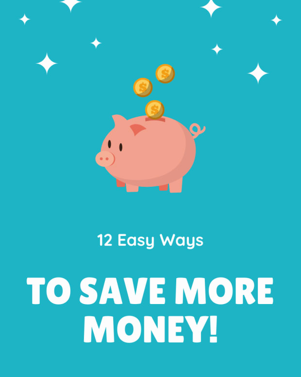 12-easy-ways-to-start-saving-money