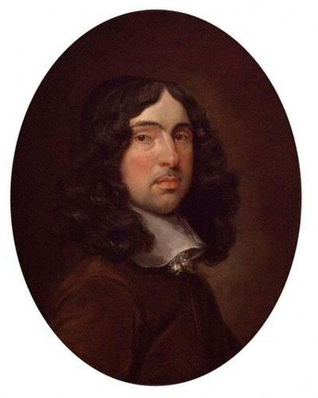 analysis-of-poem-to-his-coy-mistress-by-andrew-marvell