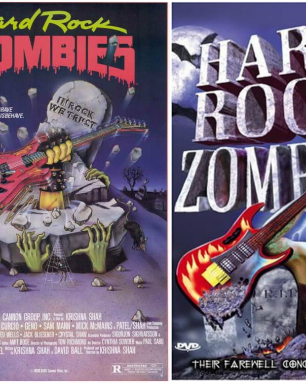 great-bad-movies-hard-rock-zombies-1985