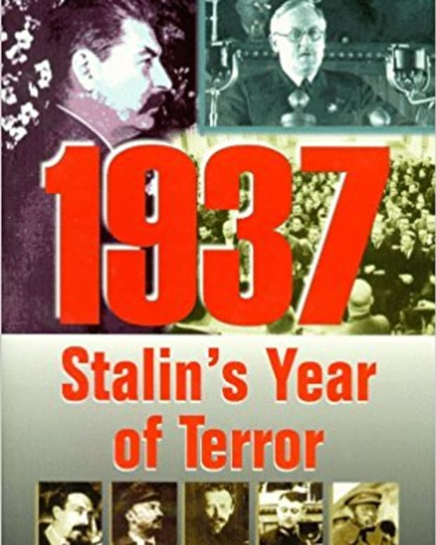review-1937-stalins-year-of-terror