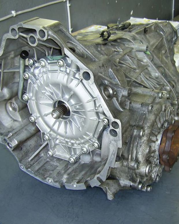 3-popular-automatic-transmissions-with-common-faults