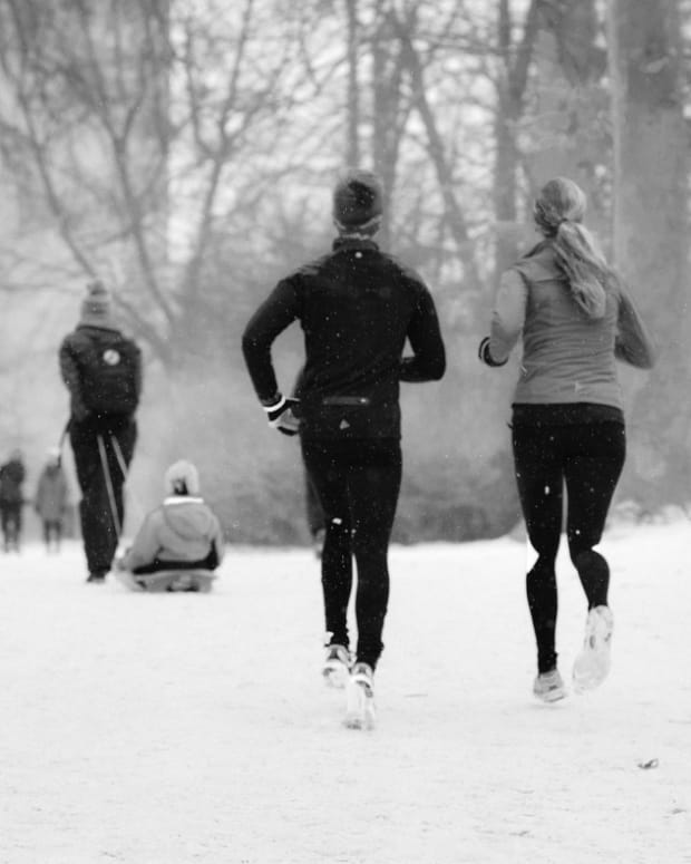 cold-weather-running-checklist