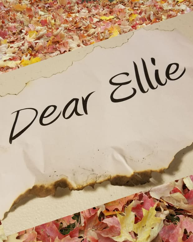dear-ellie-part-14