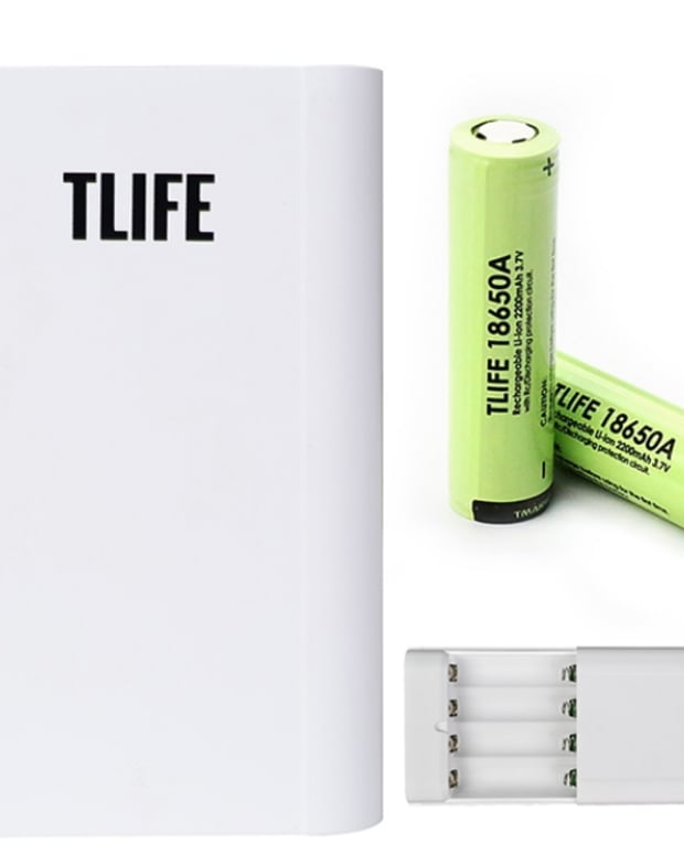 tlife-2200-mah-18650-charger-power-bank