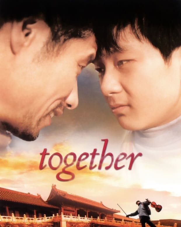 together-2002-movie-review