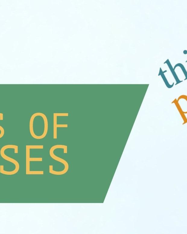 block-diagramming-types-of-phrases