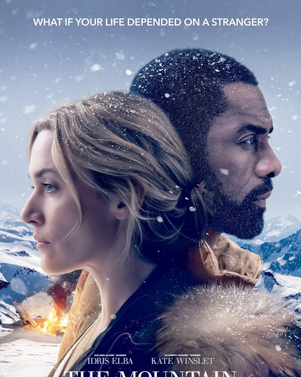the-mountain-between-us-film-review
