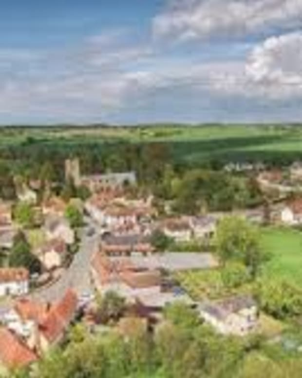 fatty-joins-a-gym