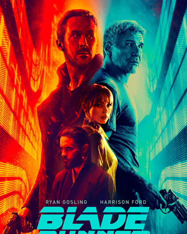 blade-runner-2049-film-review