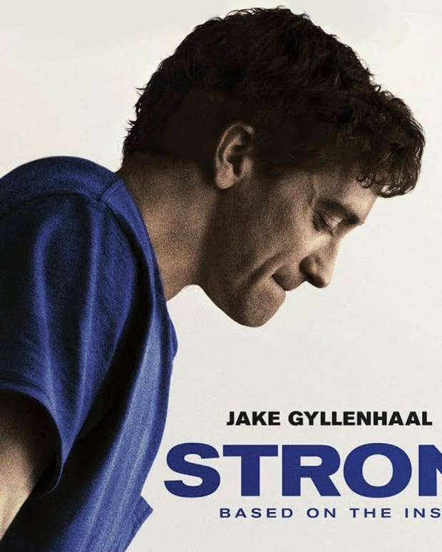 stronger-a-millennials-movie-review