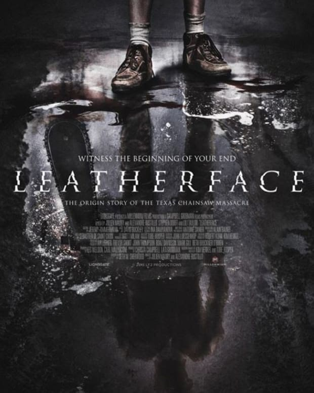 leatherface-2017-review-sometimes-a-change-of-direction-is-a-good-thing