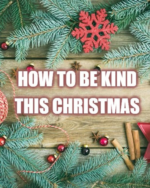how-to-be-kind-this-christmas