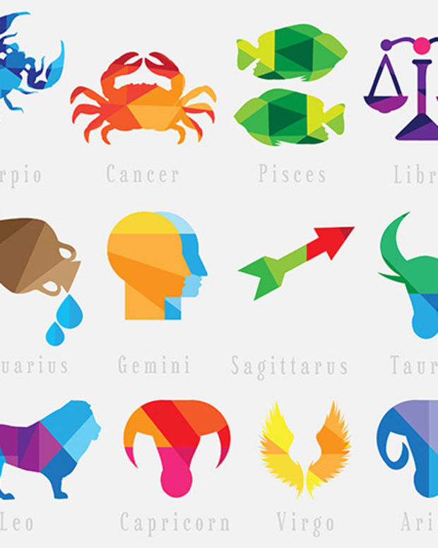 what-your-zodiac-sign-says-about-you