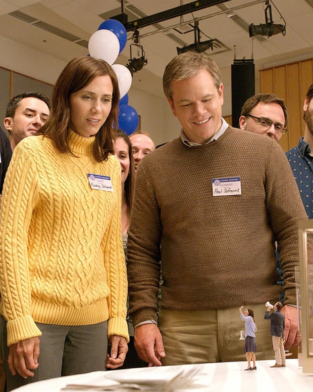 fantastic-fest-review-downsizing-2017