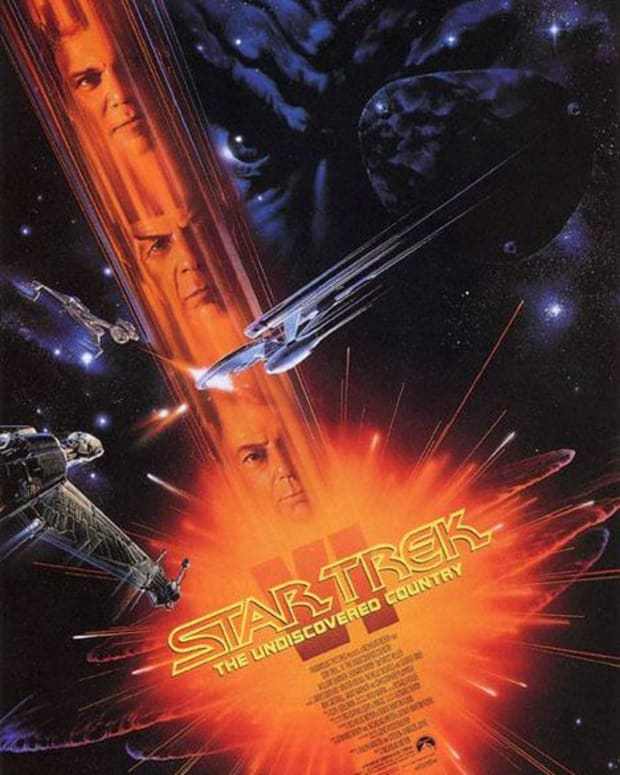 should-i-watch-star-trek-vi-the-undiscovered-country
