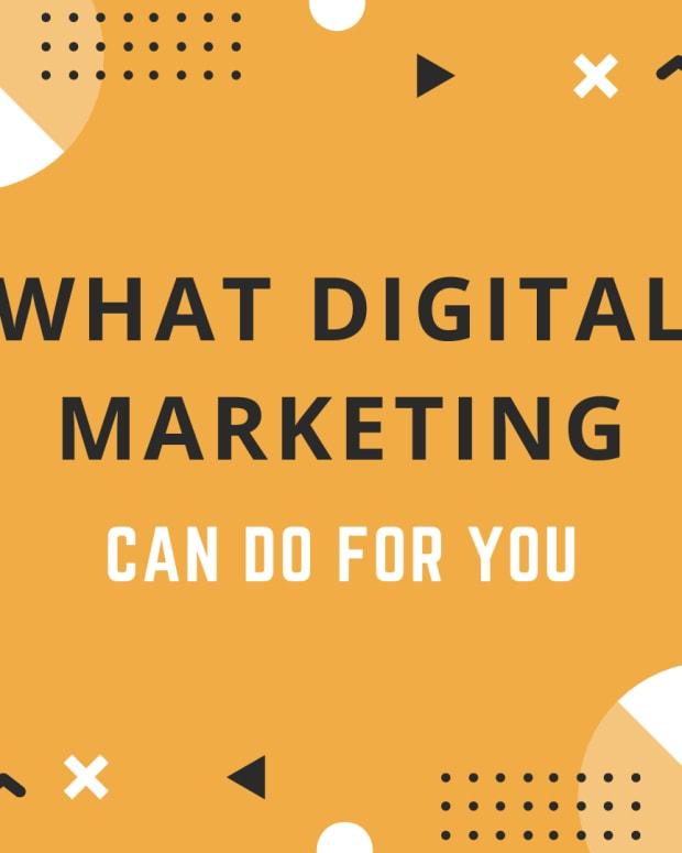 什么-can-Digital-Marketing-Do-for-your-company