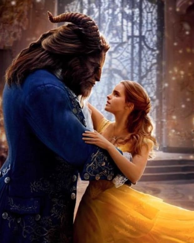 beauty-and-the-beast-2017-review-a-tale-as-old-as-time-re-created-once-again