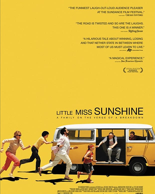 15-things-i-learned-listening-to-the-dvd-commentary-for-little-miss-sunshine