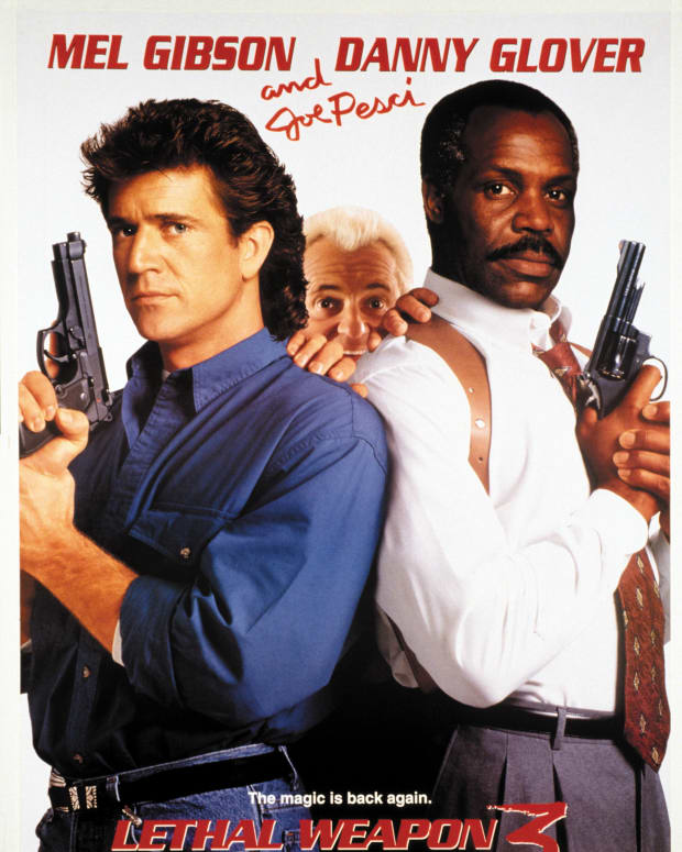 should-i-watch-lethal-weapon-3