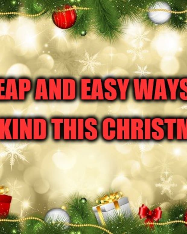 cheap-and-easy-ways-to-be-kind-this-christmas