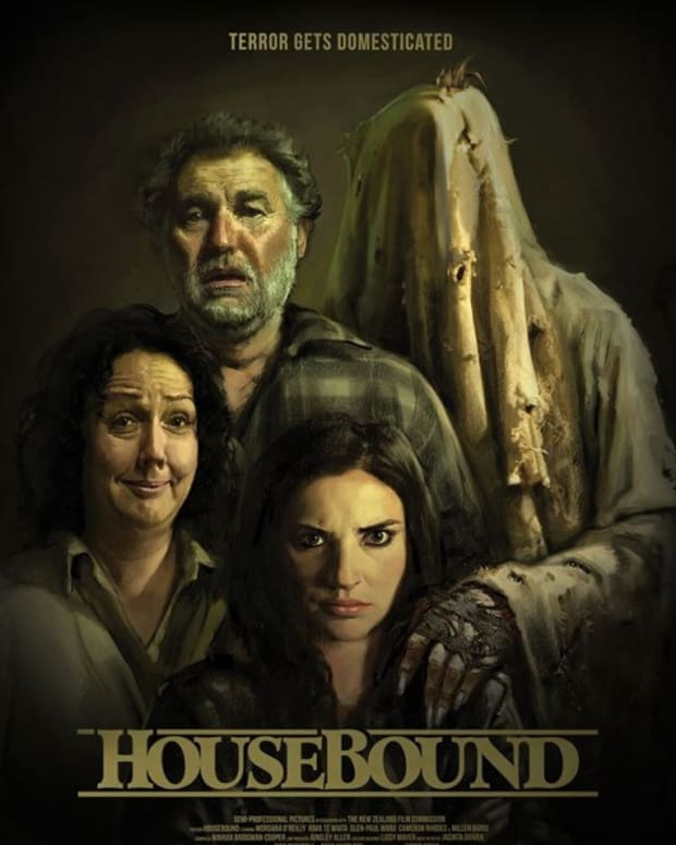netflix-halloween-countdown-housebound