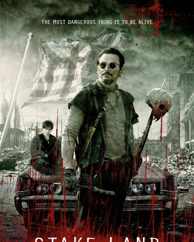 netflix-halloween-countdown-stake-land