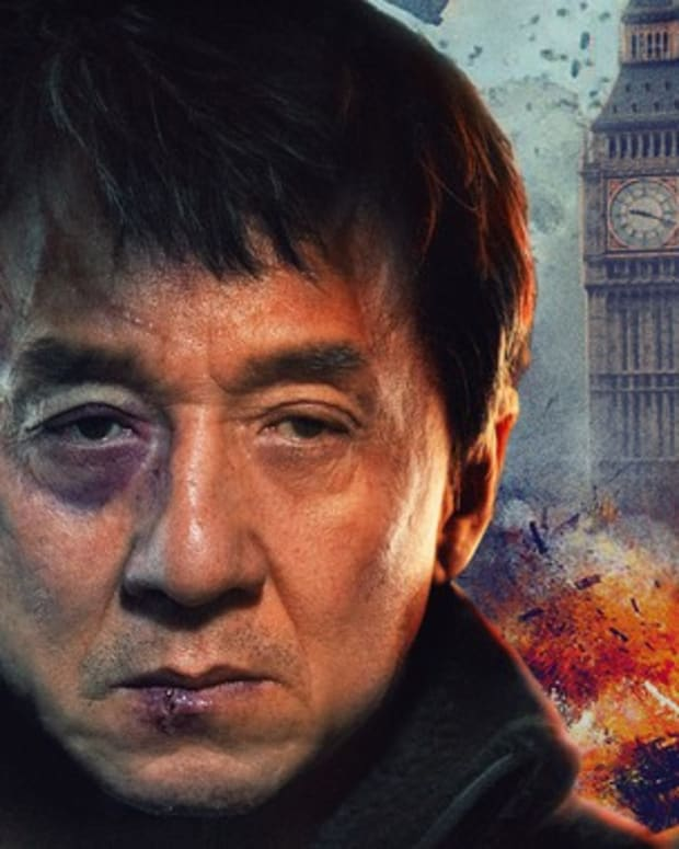 the-foreigner-movie-review