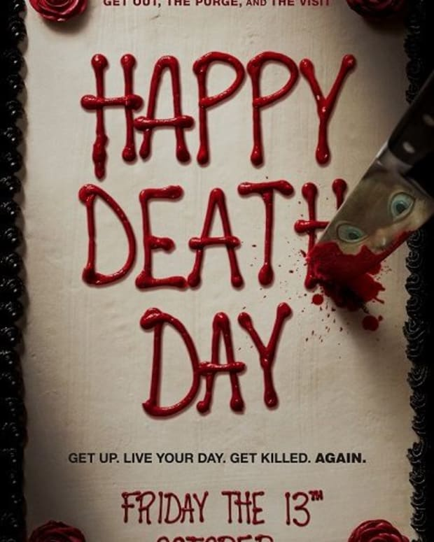 new-review-happy-death-day-2017