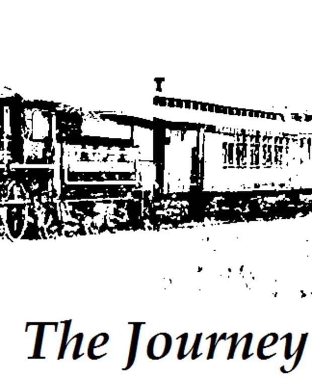 simultaneous-journeys