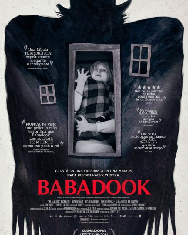 netflix-halloween-countdown-the-babadook