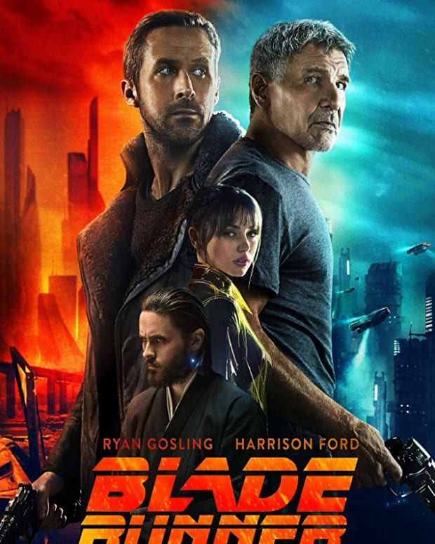 blade-runner-2049-a-mesmerizing-work-of-allegorical-sci-fi-art