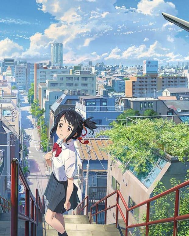 animes-like-kimi-no-na-wa-your-name
