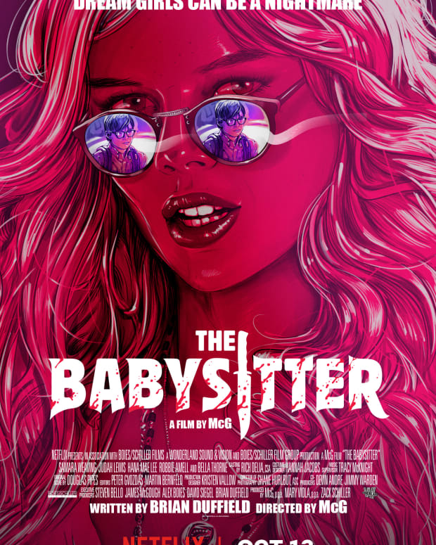 the-babysitter-movie-review