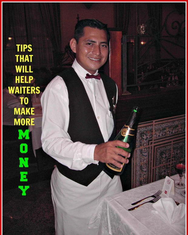 tips-that-will-help-waiters-to-make-more-money