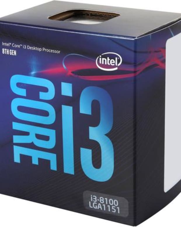intel-i3-8100-coffee-lake-cpu-review