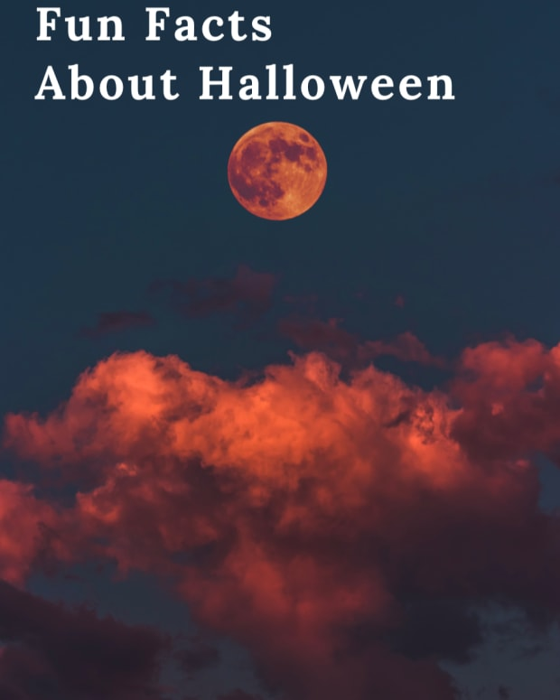 10-fun-facts-for-halloween