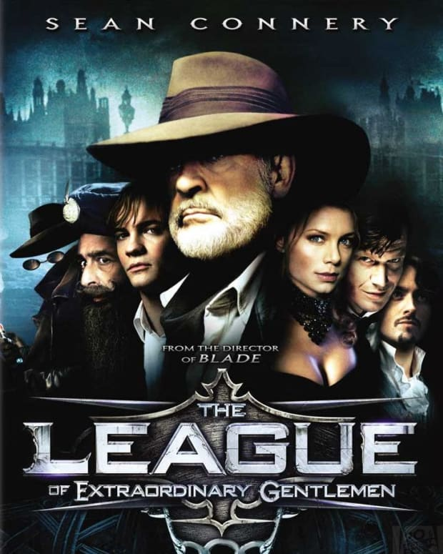 should-i-watch-the-league-of-extraordinary-gentlemen