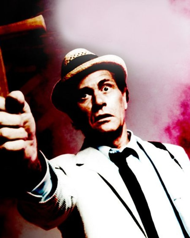 kolchak-the-night-stalker-the-dna-of-horror-shows