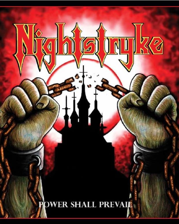 nightstryke-power-shall-prevail-2017-album-review