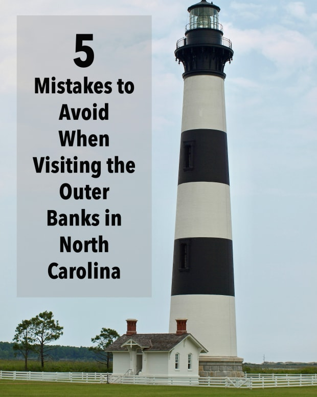 5-mistakes-to-avoid-when-visiting-the-outer-banks-in-north-carolina