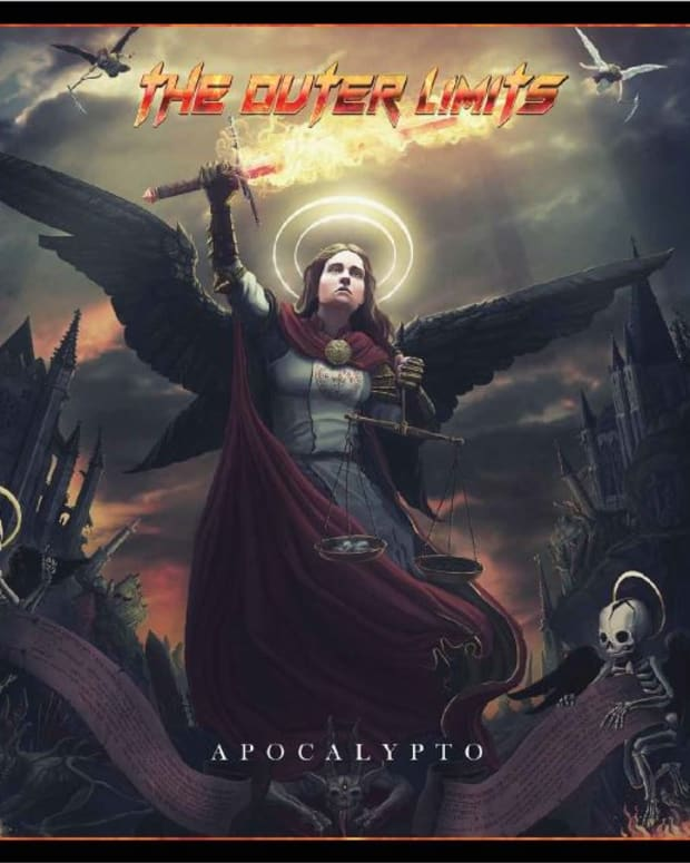 the-outer-limits-apocalypto-2017-album-review