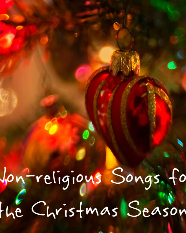 best-nonreligious-christmas-songs-for-your-holiday-playlist