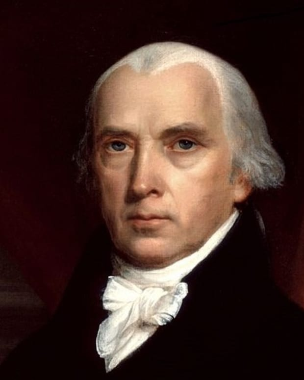 james-madison-biography-fourth-president-of-the-united-states