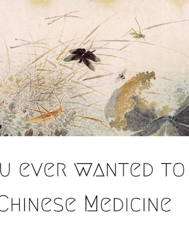 traditional-chinese-medicine-or-tcm