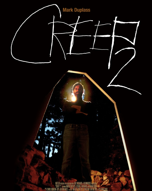 creep-2-review